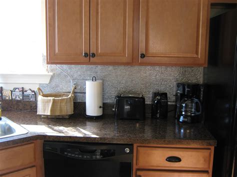 best material for kitchen backsplash best kitchen backsplash panels ideas all home design ideas
