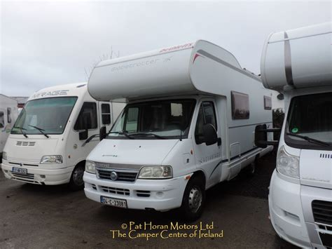 awnings for motorhomes second hand awnings for motorhomes second hand 28 images hand