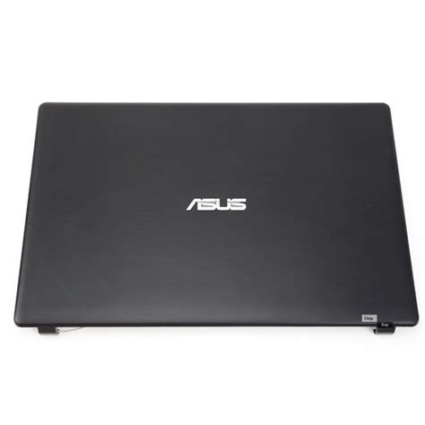 Asus Laptop Black Screen Only Mouse asus e402s e402sa screen 14 quot lid top plastic black 13nl0033ap0101 chipbay