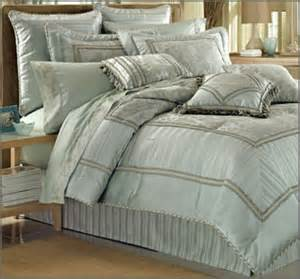 bedding luxury bedding nfl bedding college room