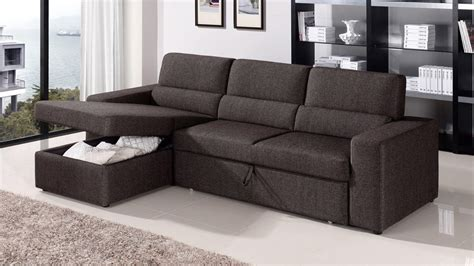 sofa beds near me perfect cheap sofa bed sectionals 20 on sofa beds near me