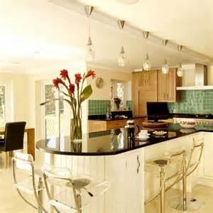 Cream And Black Kitchen Ideas cream and black kitchen ideas kitchendecorate net