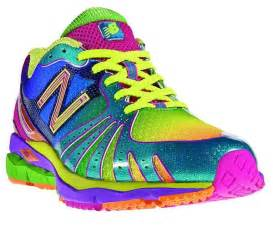 colorful new balance colorful new balance sneakers search engine at