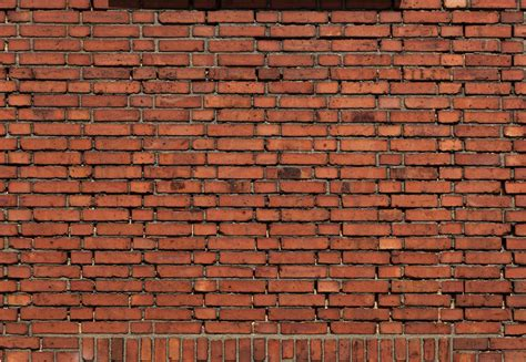 Bricks For brick wall texture photo image bricks brick masonry bricks wall background texture