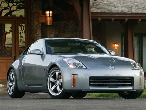 car owners manuals free downloads 2006 nissan 350z roadster seat position control nissan 350z z33 2006 2007 2008 2009 2010 2011 2012 2013 service manuals car service repair