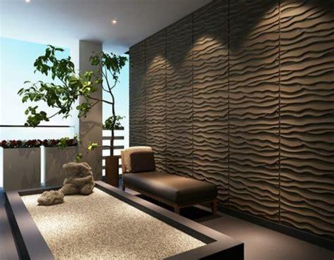 Panneaux Decoratifs Pour Murs Interieurs by Les Panneaux Muraux O 249 Trouver Votre Mod 232 Le Archzine Fr