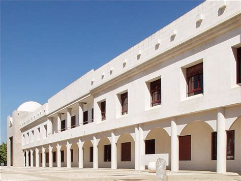 Mba Colleges In Portugal by Of Algarve Macs Master