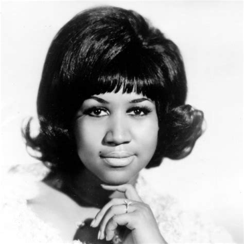 singer grace wins as nine uses you dont own me cover in ukmix view topic 50 greatest female soul and r b