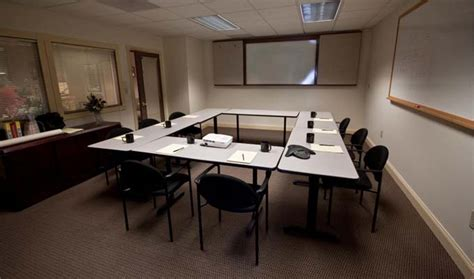 rooms for rent albany ny office rental space in albany ny offices meeting room rentals
