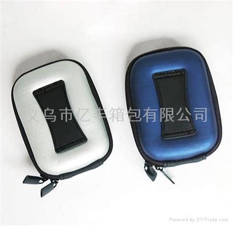 camera bag cb 015 qinghong (china manufacturer