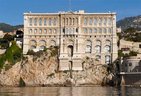 Mba In Monaco by Principato Di Monaco
