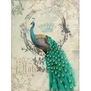 Decorating a peacock bathroom bathroom decorating