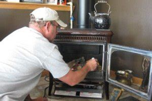 Gas Fireplace Repair Co by Heating Gas Fireplaces Ponderosa Heating And Air