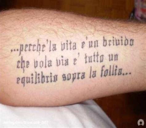 t immagini vasco significato tatuaggi le pi 249 frasi di vasco incise sulla