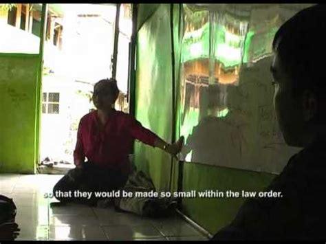 film untuk anak hukum pendidikan hukum untuk anak jalanan part 1 youtube