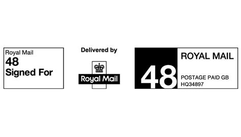 Royal Mail Address Search Royal Mail Ppi Labels Rapid Address Labels