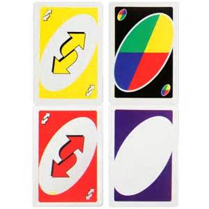 ultra 108 uno younuo poker solitaire including 76 number