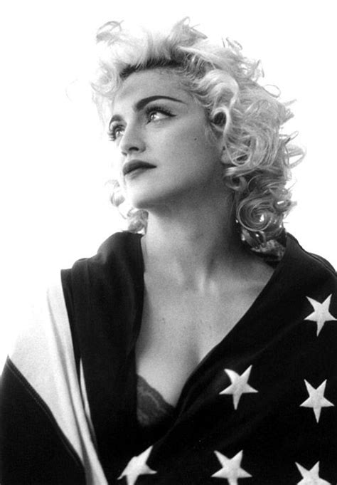 Madonna Voted The Worlds Greatest Symbol by 12 Best Rock The Vote Classics Images On Rocks