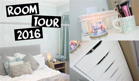 in the room 2016 room tour 2016 eve youtube
