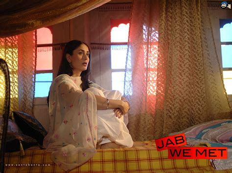 download mp3 from jab we met jab we met movie wallpaper 1