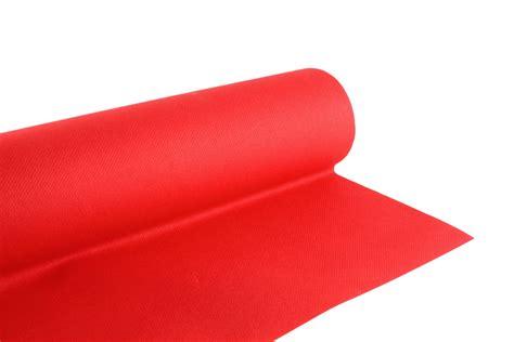 Futonbett 1 20 M by Nappe En Papier Jetable Non Tiss 233 1 20 M X 40m