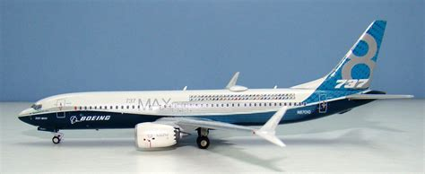 100 boeing grey color paint code this is u0027s u0027prime air u0027 plane