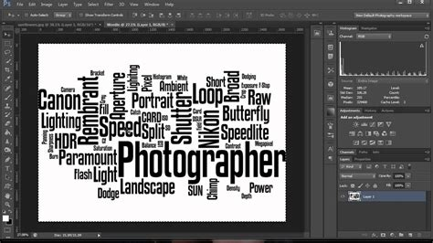 word collage template free word collage template 3 popular sles templates