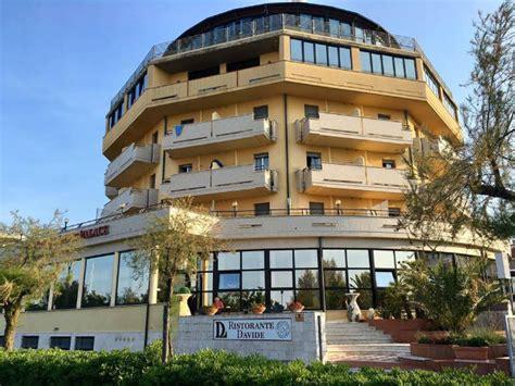 hotel david porto san giorgio porto san giorgio 2019 scacchierando it