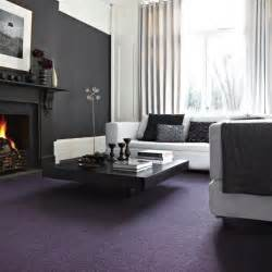 Livingroom Carpet Modern Living Room Carpet Ideas Carpetright Info Centre