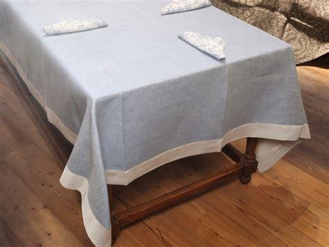 tovaglie da tavola particolari mercantia biancheria per la casa biancheria fatta a mano