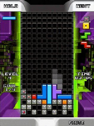 download free full version games for nokia 5130 xpressmusic tetris game nokia x2 full version free software download