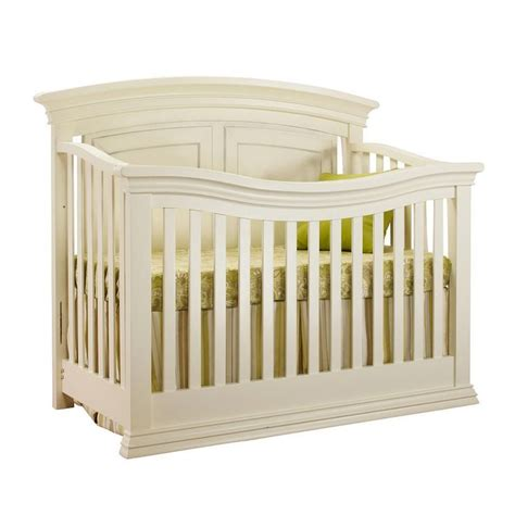 sorelle verona panel 4 in 1 convertible crib sorelle verona panel 4 in 1 convertible crib