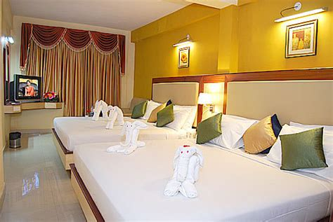 hotel room booking in ooty ponmari residency ooty booking photos rates contact no