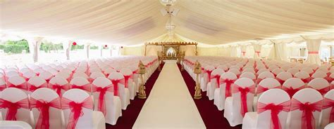 asian wedding venue asian wedding venues  london