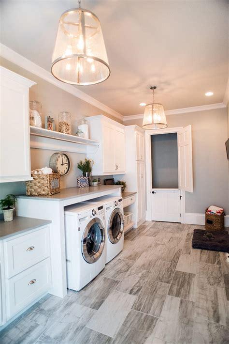 luxury laundry room ideas hadley court interior design