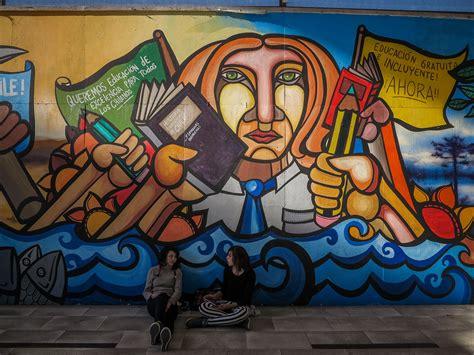 imagenes artisticas bidimensionales la bicicleta verde best tour company in santiago chile