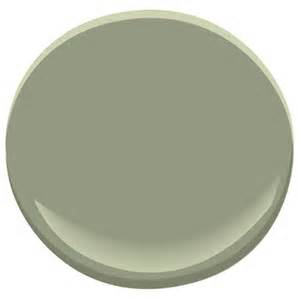 benjamin paint mistletoe 474 paint benjamin moore mistletoe paint color