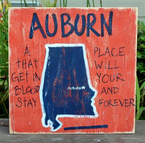 top 28 not shabby auburn not too shabby re find living don t stress when picking not too