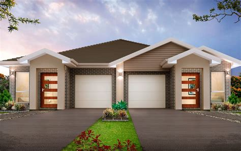 appealing best single storey house design 50 with