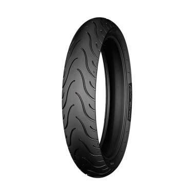 Michelin Pilot 130 70 17 Ban Motor Sport ban motor tipe 130 70 17 terbaru ori harga promo blibli
