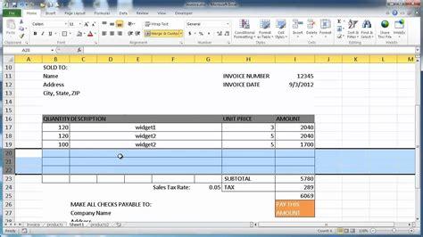 debt reduction schedule