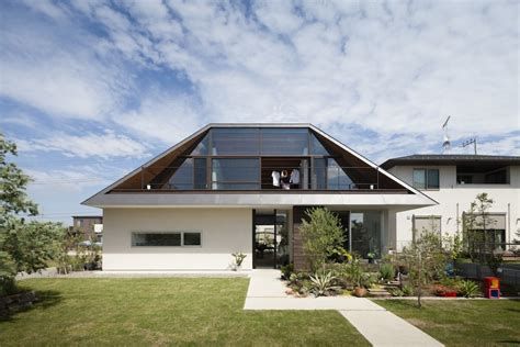 home design app with roof build modern roof designs for houses modern house design