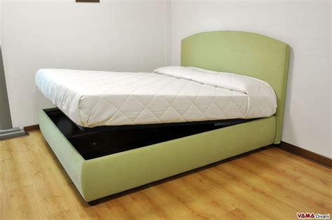 descrizione da letto descrizione da letto francese design casa