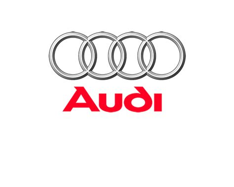 Audi Logo Png by Logo Audi Png Www Imgkid The Image Kid Has It