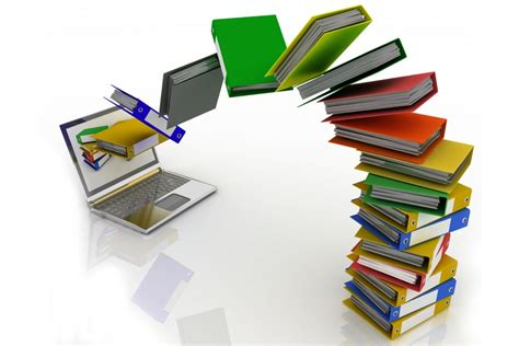 gamma ufficio gamma ufficio arxivar business process management