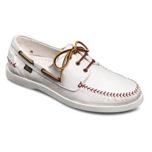 what baseball sperrys shoes mens boat