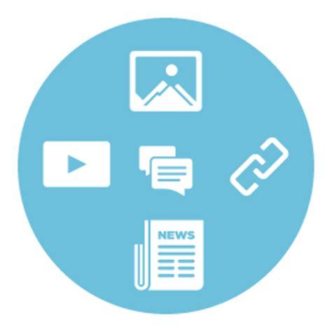 using content to nurture sales