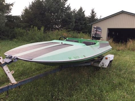 stinger boats ebko stinger 1972 for sale for 1 250 boats from usa