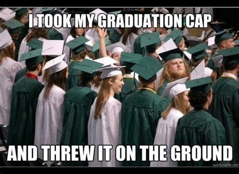 Funny Graduation Memes - 1000 ideas about graduation meme on pinterest school