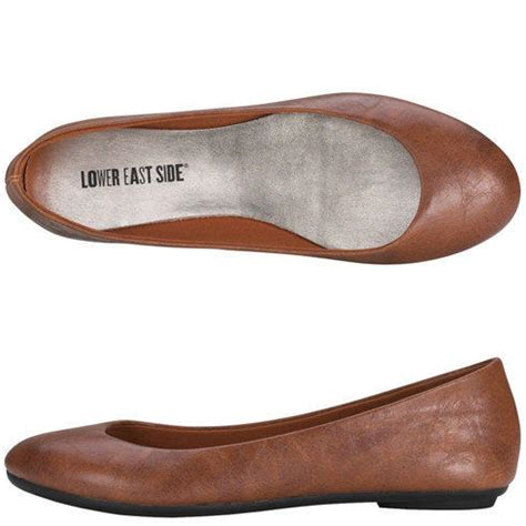 Flat Shoes 338 125 1 s lower east side s from payless i